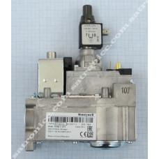 Клапан газовый Honeywell VR4601QB 2001