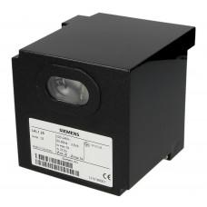 Автомат горения Siemens LAL 1.25