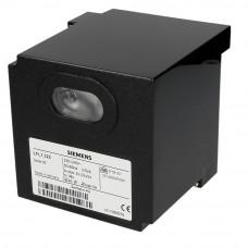 Автомат горения Siemens LFL 1.333
