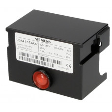 Автомат горения Siemens LGA41.173A27