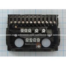 Клеммная колодка Siemens AGK11