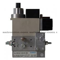Мультиблок Dungs MB-DLE 405 B01 S20