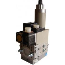 Газовый блок Dungs MB-ZRDLE 412 B01 S50
