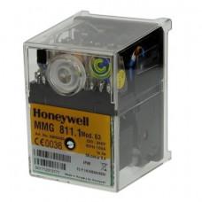 Автомат горения Honeywell MMG 811.1 mod.63