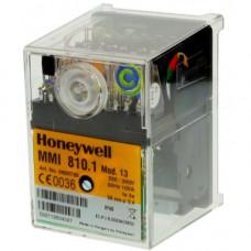 Автомат горения Honeywell MMI 810.1 mod.13