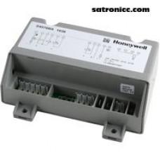Контроллер управления горением Honeywell S4560M 1036