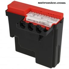 Контроллер управления горением Honeywell S4565CF1045 1