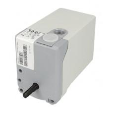 Сервопривод Siemens SQN70.294A20