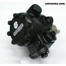 Жидкотопливный насос  Suntec J 7 CCC 1001 4P