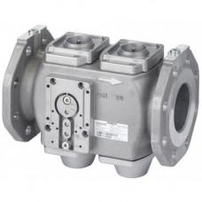 Клапан газовый Siemens VGD40.080