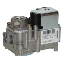 Клапан газовый Honeywell VK4100C 1000
