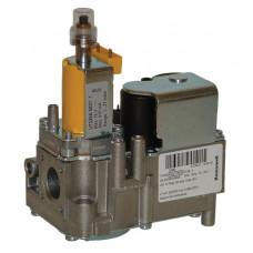 Клапан газовый Honeywell VK4105M5108