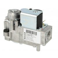 Клапан газовый Honeywell VK4100C 1026