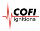 COFI ignitions