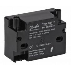 Трансформатор поджига Danfoss EBI 052F0052