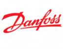 Danfuss