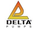 Delta Pumps