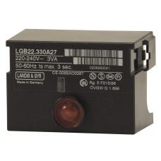 Автомат горения Siemens LGB22.330A270