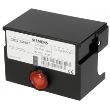 Автомат горения Siemens LGB22.230B27
