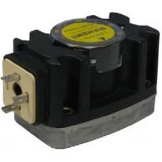 Датчик реле давления Siemens QPL15.050