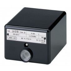 Автомат горения Siemens LAE10