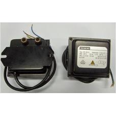 Трансформатор поджига Siemens ZM20/12